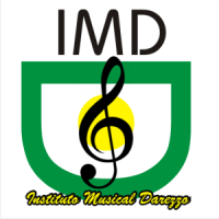 logo-do-instituto-musical-darezzo-300x300