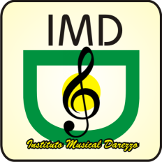 Instituto Musical Darezzo